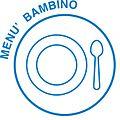 Logos Ecomuseo delle Grigne a misura di bambino 15.jpg