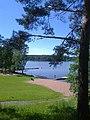 Lohja, Finland - panoramio (2).jpg