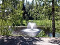 Lohja, Finland - panoramio (4).jpg