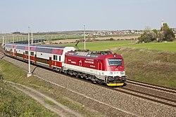 Lokomotiva 109 E2.jpg