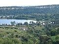 Loma alta - panoramio (3).jpg