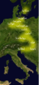 Lombard Migration-ar.png