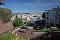 Lombard Street 06 (4256019217).jpg
