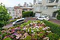 Lombard Street Turns (7664258158).jpg