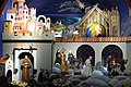Lomza Nativity scene all.JPG