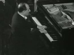 Bestand:Londen Symfonie Orkest.ogv