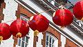 London, China Town -- 2016 -- 4870.jpg