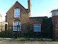 London, Woolwich, Eglinton Primary School 6.jpg