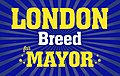 London-for-Mayor-Logo.jpg