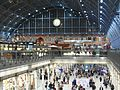 London - St Pancras railway station (10654046206).jpg