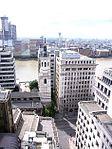 London Aussicht S Monument ua Magnus Martyr 201008.jpg