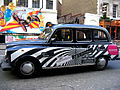 London Cab.jpg