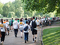 London Legal Walk (14047138138).jpg