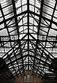 London Liverpool Street Station (15074437469).jpg