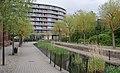 London MMB »0N0 Albion Channel.jpg
