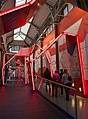 London Transport Museum - geograph.org.uk - 698395.jpg