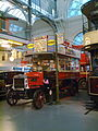 London Transport Museum Dubbel deck old.jpg