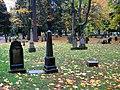 Lone Fir Cemetery.jpg