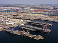 Long Beach Naval Shipyard aerial view in October 1993.JPEG