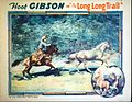 Long Long Trail lobby card.jpg