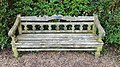 Long shot of the bench (OpenBenches 1584-1).jpg
