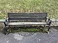 Long shot of the bench (OpenBenches 2826-1).jpg