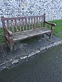 Long shot of the bench (OpenBenches 3848-1).jpg