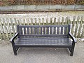 Long shot of the bench (OpenBenches 5772-1).jpg