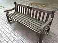 Long shot of the bench (OpenBenches 6200-1).jpg