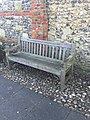 Long shot of the bench (OpenBenches 845-1).jpg