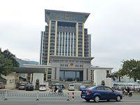 Longhai - P1260557.JPG