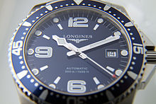 Longines HydroConquest Automatic Blue.jpg