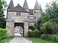 Longpont, Abbaye (portail).JPG
