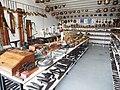 Loodgietersafdeling foto 2.JPG