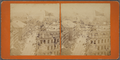 Looking east through 14th Street, from Robert N. Dennis collection of stereoscopic views.png