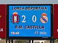 Lorca 2 - Castilla 0.jpg