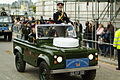 Lord Mayor's Show, London 2006 (295504215).jpg