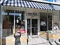 Lorem Ipsum Books, Cambridge MA.jpg