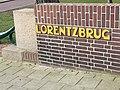 LorentzbrugLeiden2021.jpg