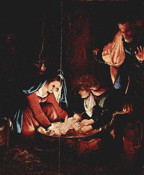 File:Lorenzo Lotto 018.jpg