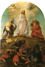 Lorenzo Lotto 065