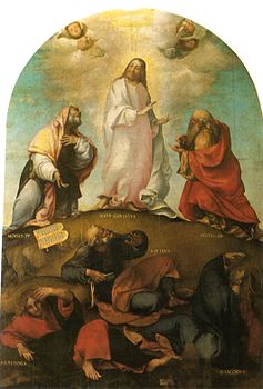 Lorenzo Lotto 065.jpg