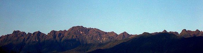 Cali - Wikipedia