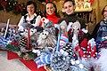 Los planes navideños más internacionales para el fin de semana tendrán lugar en La Navideña 08.jpg