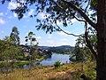 Loteamento Vale Azul, Caxambú Abril 2012. - panoramio (1).jpg