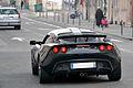 Lotus Exige S - Flickr - Alexandre Prévot.jpg