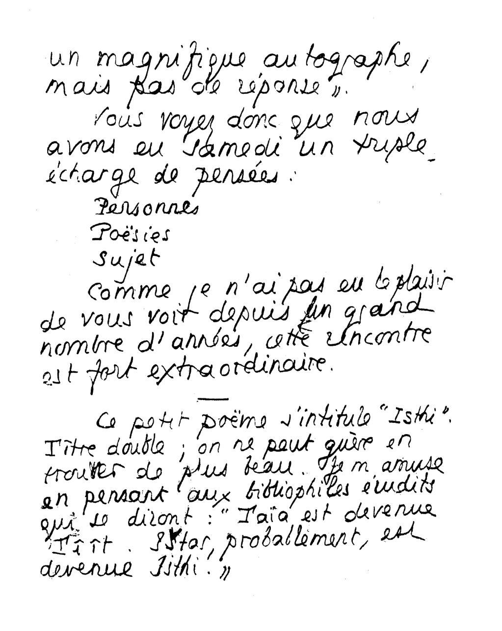 Pagelouÿs œuvres Complètes éd Slatkine Reprints 1929