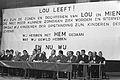 Lou-groep (1968).jpg