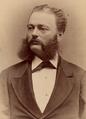 Louis-Napoléon Larochelle.png