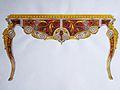 Louis XIV table.JPG